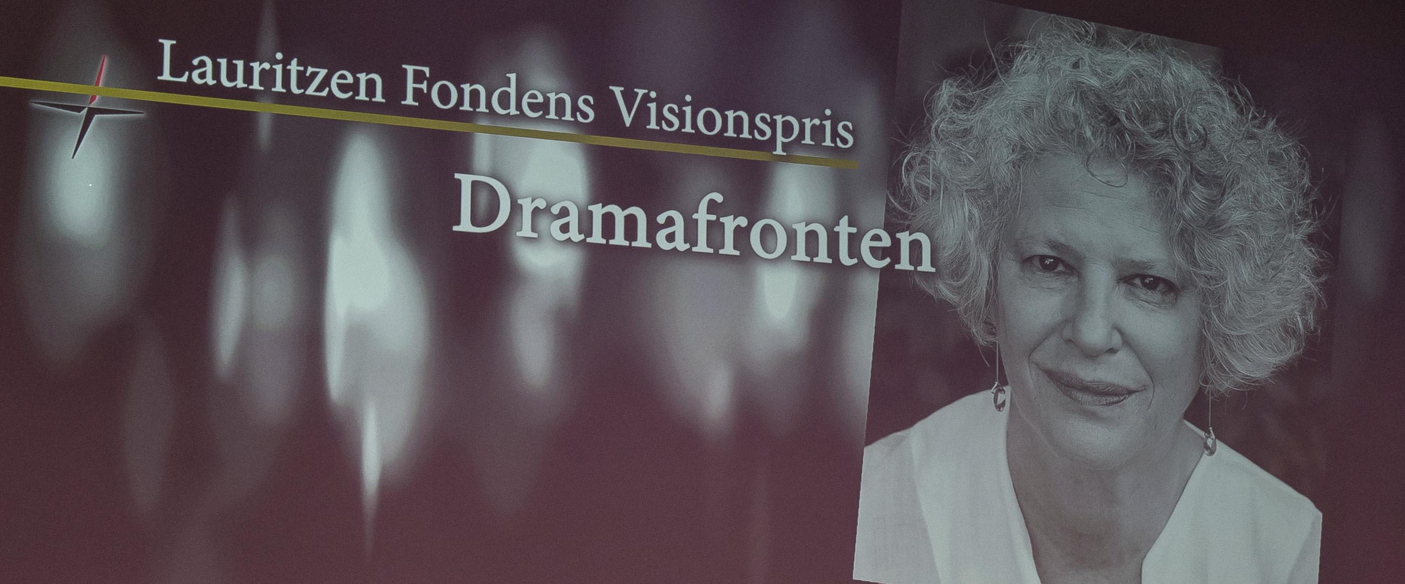 1140x474_Lauritzen Fondens Visionspris 2018 - Foto: Søren Kløft